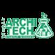 http://www.navidganji.ir/wp-content/uploads/2018/01/Architech-1-80x80.png