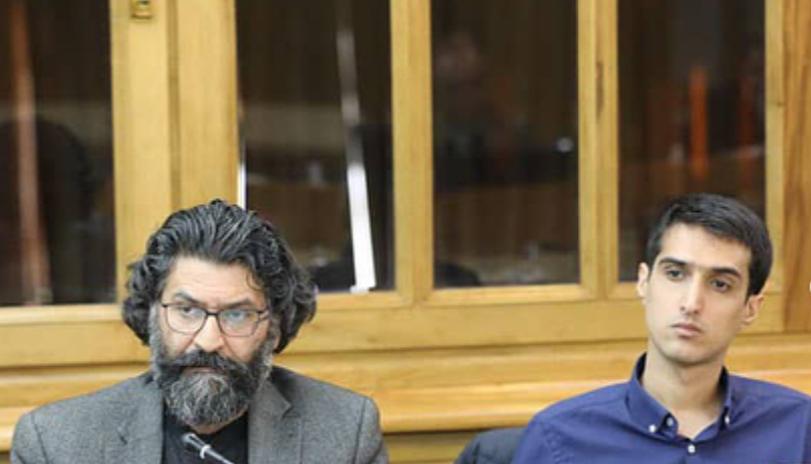 جلسه شورای اسلامی شهر تهران ؛ همایش چهل سال معماری و شهرسازی تهران